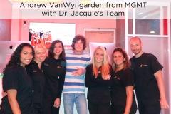 Andrew-VanWyngarden-Aug2014-2