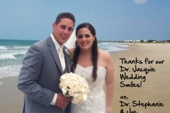 wedding-smile-beach