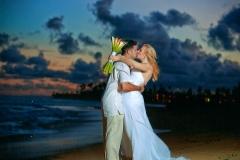 weddingSmile4