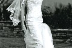 weddingsmile-1