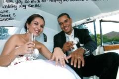 weddingsmile3
